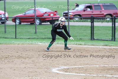 2014 WBHS Softball vs Minerva-123