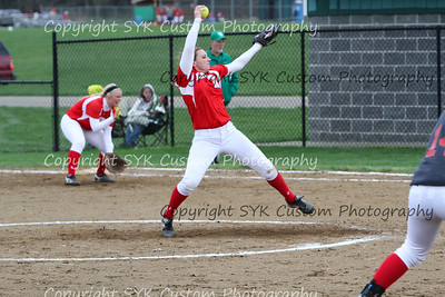2014 WBHS Softball vs Minerva-116