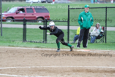 2014 WBHS Softball vs Minerva-122