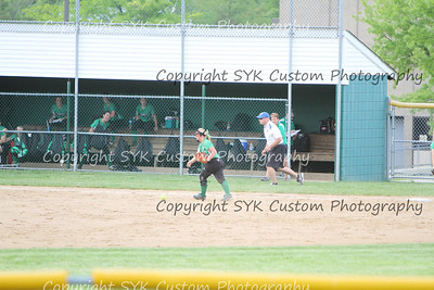 WBHS Softball vs Poland District Semi-61