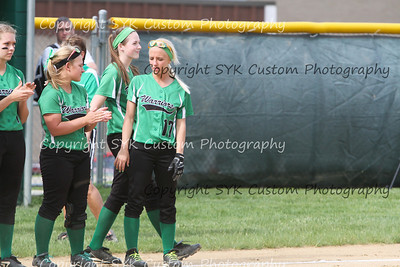 WBHS Softball vs Poland District Semi-17