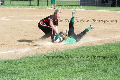 WBHS Softball vs Salem-75