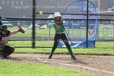 WBHS Softball vs Salem-107