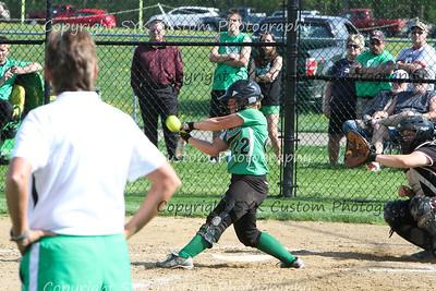 WBHS Softball vs Salem-31