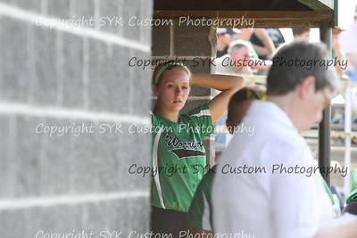 WBHS Softball vs Salem-105