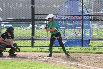 WBHS Softball vs Salem-106