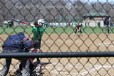 WBHS Softball vs Southeast-53
