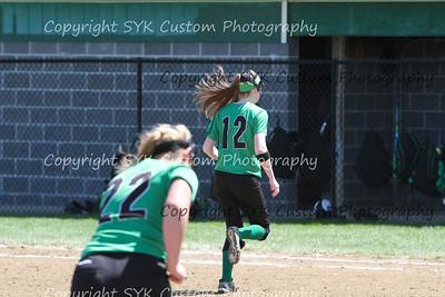 WBHS Softball vs Southeast-23