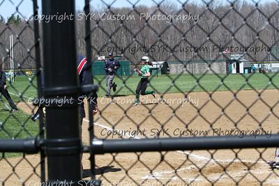 WBHS Softball vs Southeast-59