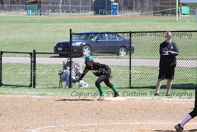 WBHS Softball vs Southeast-126