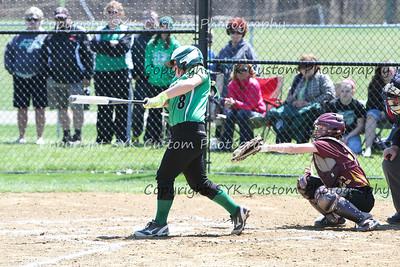 WBHS Softball vs Southeast-15