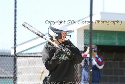 WBHS Softball vs Southeast-108
