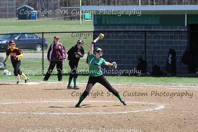 WBHS Softball vs Southeast-115