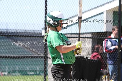 WBHS Softball vs Southeast-106