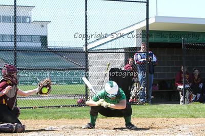 WBHS Softball vs Southeast-107