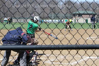 WBHS Softball vs Southeast-52