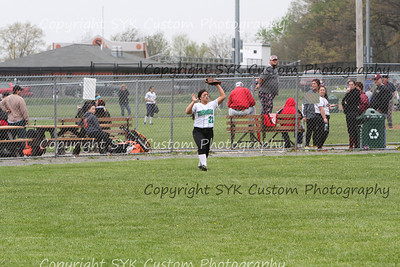 WBHS Softball vs Warren Harding-10
