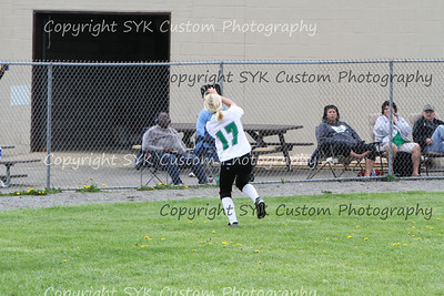 WBHS Softball vs Warren Harding-57