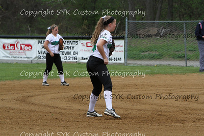 WBHS Softball vs Warren Harding-6