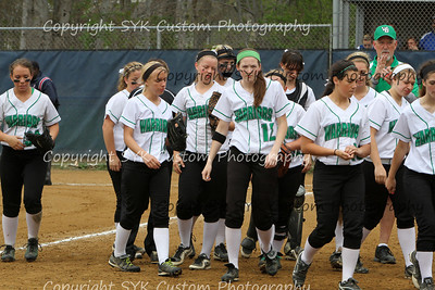 WBHS Softball vs Warren Harding-15
