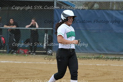 WBHS Softball vs Warren Harding-18