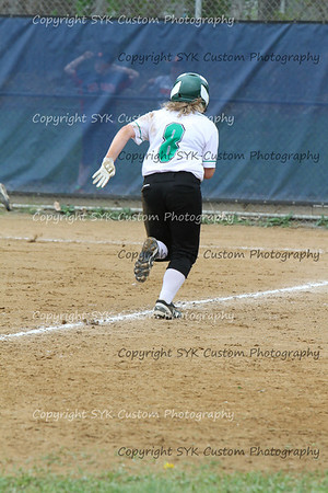 WBHS Softball vs Warren Harding-52