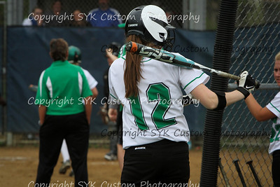 WBHS Softball vs Warren Harding-30