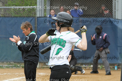 WBHS Softball vs Warren Harding-20