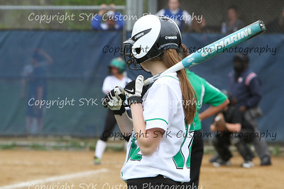 WBHS Softball vs Warren Harding-60