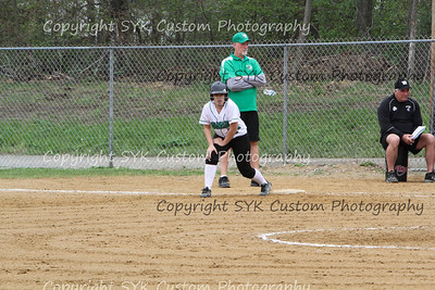 WBHS Softball vs Warren Harding-21