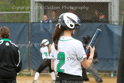 WBHS Softball vs Warren Harding-19