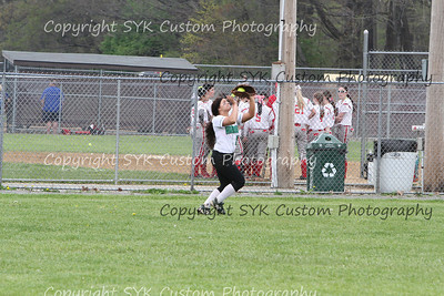 WBHS Softball vs Warren Harding-63