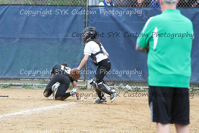 WBHS Softball vs Warren Harding-53