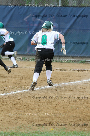 WBHS Softball vs Warren Harding-51