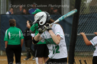 WBHS Softball vs Warren Harding-29