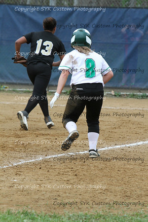 WBHS Softball vs Warren Harding-50