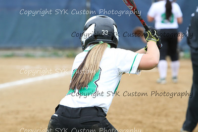 WBHS Softball vs Warren Harding-17