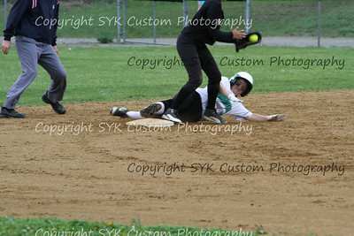 WBHS Softball vs Warren Harding-46