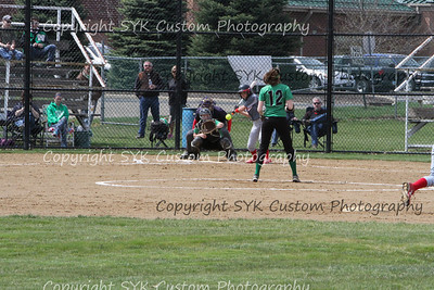 WBHS Softball vs Canton South-124