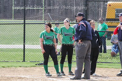 WBHS Softball vs Canton South-3