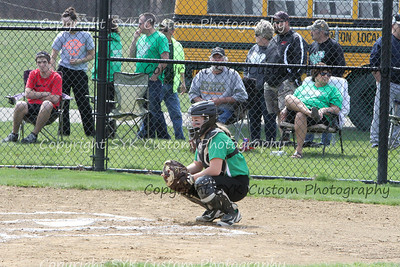 WBHS Softball vs Canton South-6