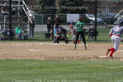 WBHS Softball vs Canton South-103