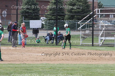 WBHS Softball vs Canton South-156