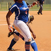 MEAC Gm 12 Savannah State vs Hampton
