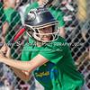 Eagle Rock Softball 2015