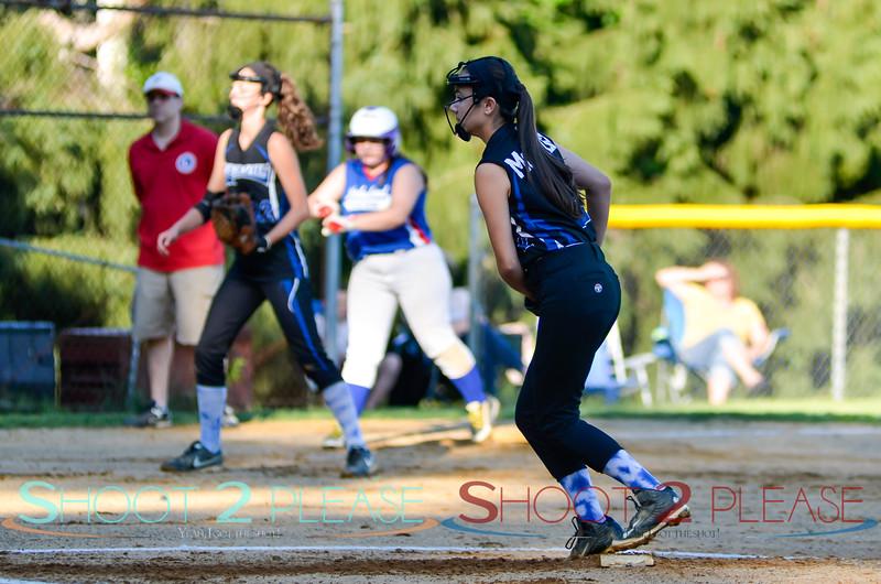 www.shoot2please.com - Joe Gagliardi Photography  From Denville_Blue_Devils_14U game on Jun 29, 2015