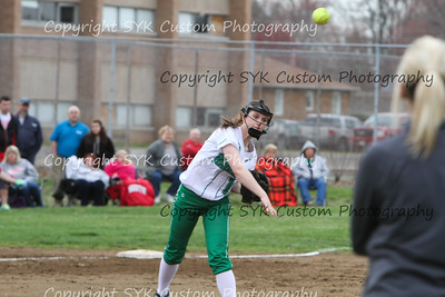 WBHS Softball at Canton South-123