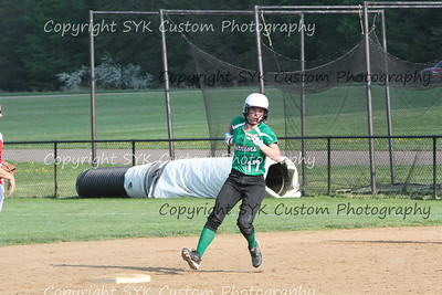WBHS vs Canton South-69