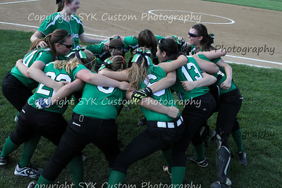 WBHS vs Canton South-3