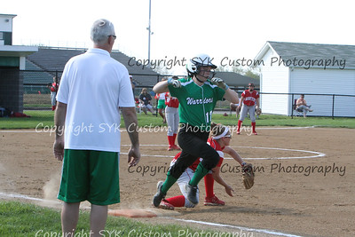 WBHS vs Canton South-16
